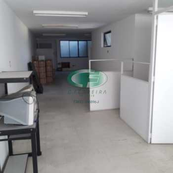 Sala Comercial em Santos, bairro Vila Belmiro