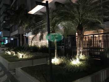 Apartamento, código 1588847 em Santos, bairro Gonzaga