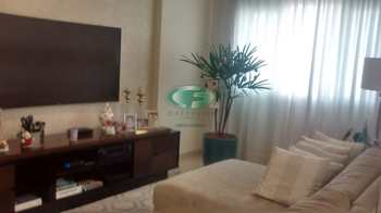 Apartamento, código 1589576 em Santos, bairro Pompéia