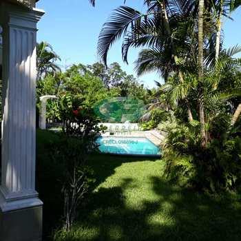 Casa em Guarujá, bairro Jardim Praiano