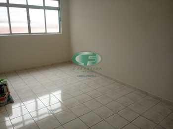 Apartamento, código 1589721 em Santos, bairro Embaré