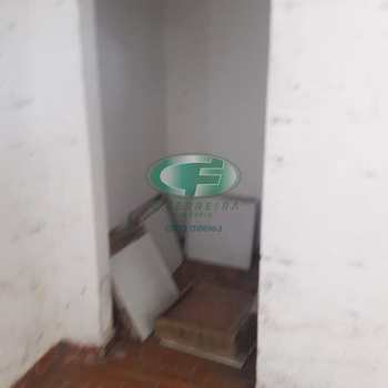 Salão em Santos, bairro Vila Nova