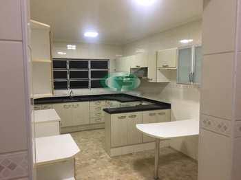 Apartamento, código 1590057 em Santos, bairro Ponta da Praia
