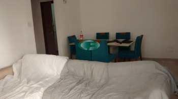 Apartamento, código 1590277 em Santos, bairro Embaré