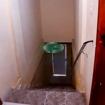 Apartamento em São Vicente, bairro Esplanada dos Barreiros