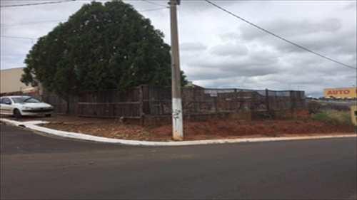 Terreno, código 1459 em Agudos, bairro Vila Malvina