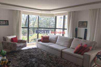 Apartamento, código 42902601 em São Paulo, bairro Água Fria