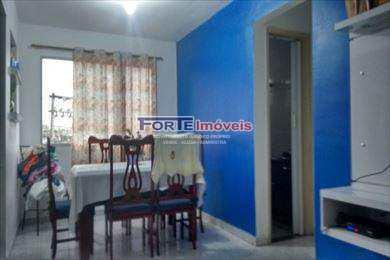 Apartamento, código 42897901 em São Paulo, bairro Vila Nova Cachoeirinha