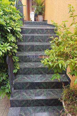 Casa, código 42896201 em São Paulo, bairro Vila Nova Mazzei
