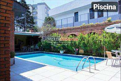 Casa, código 42891701 em São Paulo, bairro Barro Branco (Zona Norte)