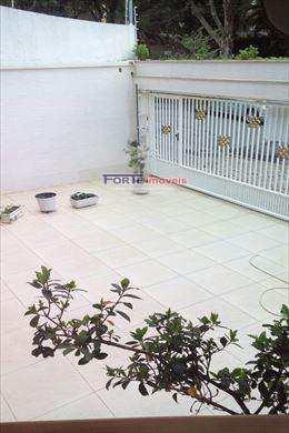 Casa, código 42891201 em São Paulo, bairro Água Fria