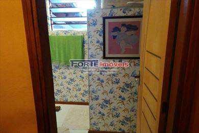 Casa de Condomínio em Leme, no bairro Recanto da Colina