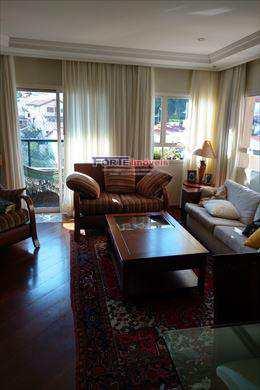 Apartamento, código 42885501 em São Paulo, bairro Água Fria