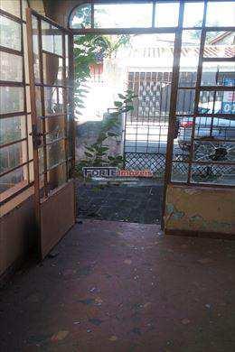 Casa, código 42884401 em São Paulo, bairro Tremembé