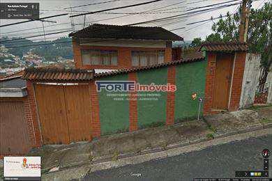 Apartamento, código 42882601 em São Paulo, bairro Imirim