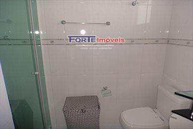 Casa de Condomínio, código 42881001 em São Paulo, bairro Tucuruvi
