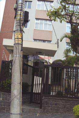 Apartamento, código 42877801 em São Paulo, bairro Jardim São Paulo(Zona Norte)