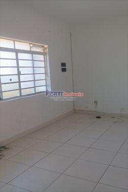 Casa, código 42876601 em São Paulo, bairro Tucuruvi