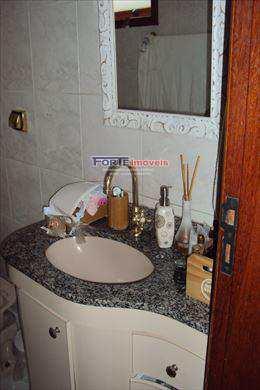 Sobrado de Condomínio em São Paulo, no bairro Tucuruvi