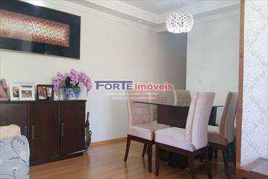 Apartamento, código 42873801 em São Paulo, bairro Jardim Leonor Mendes de Barros
