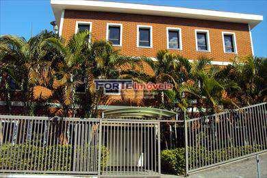 Casa Comercial, código 42870401 em São Paulo, bairro Tremembé