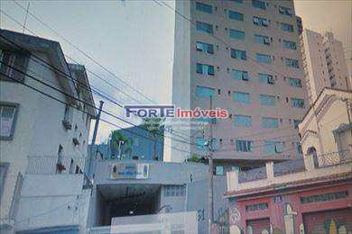 Sala Comercial, código 42855201 em São Paulo, bairro Santana