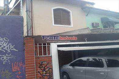 Casa Comercial, código 42850201 em São Paulo, bairro Parada Inglesa