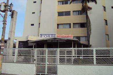 Apartamento, código 419001 em São Paulo, bairro Vila Nova Mazzei