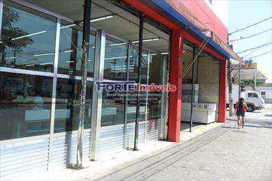 Sala Comercial, código 412201 em São Paulo, bairro Vila Guilherme
