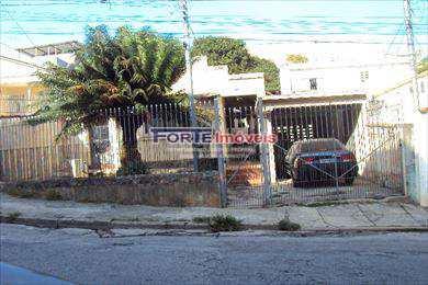 Casa, código 383001 em São Paulo, bairro Casa Verde Alta
