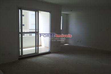 Apartamento, código 366101 em São Paulo, bairro Barra Funda