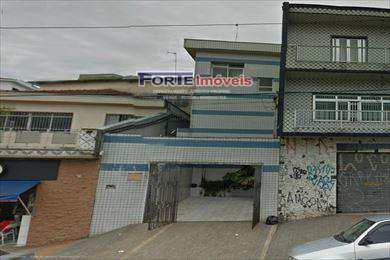 Prédio, código 345301 em São Paulo, bairro Vila Maria Alta