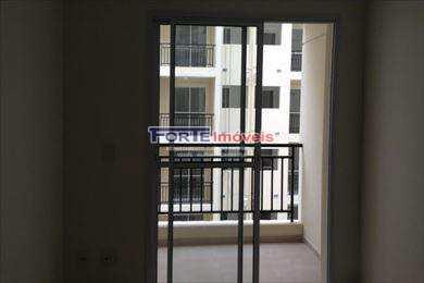 Apartamento, código 342101 em São Paulo, bairro Tucuruvi