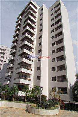 Apartamento, código 339301 em São Paulo, bairro Água Fria