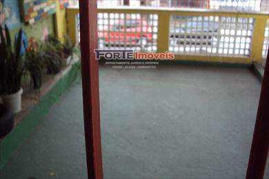 Sobrado, código 336801 em São Paulo, bairro Casa Verde