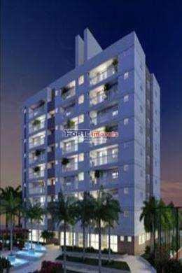 Apartamento, código 336001 em São Paulo, bairro Vila Matilde