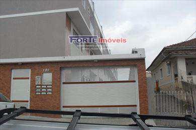 Sobrado, código 327901 em São Paulo, bairro Parada Inglesa
