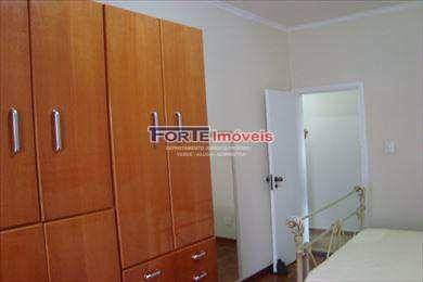 Apartamento, código 326301 em São Paulo, bairro Tucuruvi
