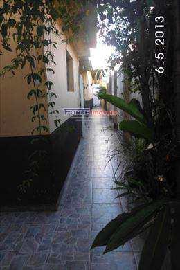 Prédio Comercial, código 299501 em São Paulo, bairro Casa Verde