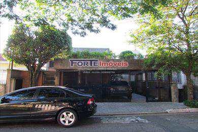Sobrado, código 153601 em São Paulo, bairro Jardim Franca