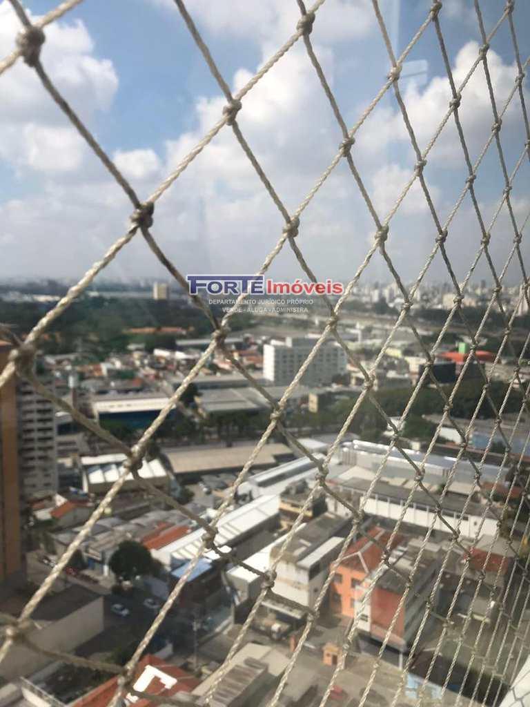 Cobertura em São Paulo, no bairro Casa Verde