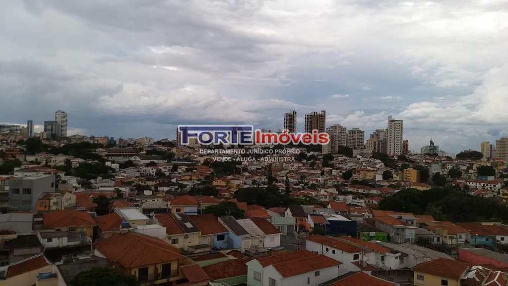 Apartamento em São Paulo, no bairro Vila Aurora (Zona Norte)
