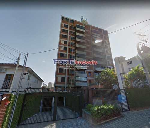 Apartamento, código 42903525 em São Paulo, bairro Jardim São Paulo(Zona Norte)