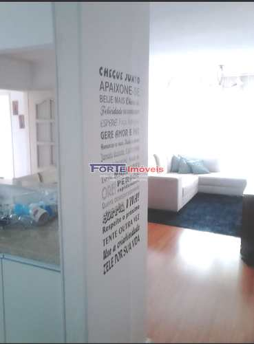 Apartamento, código 42903535 em São Paulo, bairro Vila Aurora (Zona Norte)