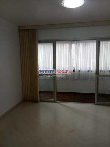 Apartamento, código 42903547 em São Paulo, bairro Casa Verde