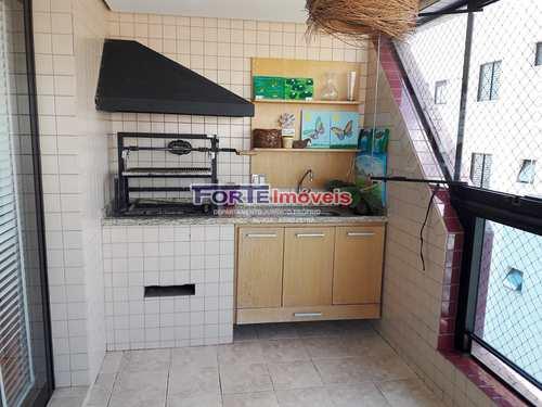 Apartamento, código 42903555 em São Paulo, bairro Água Fria