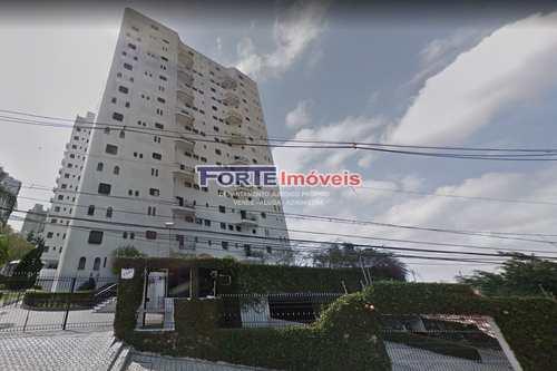 Apartamento, código 42903565 em São Paulo, bairro Vila Andrade