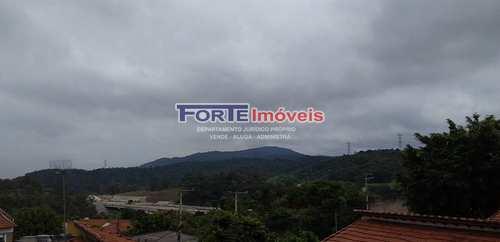Apartamento, código 42903585 em São Paulo, bairro Vila Santos