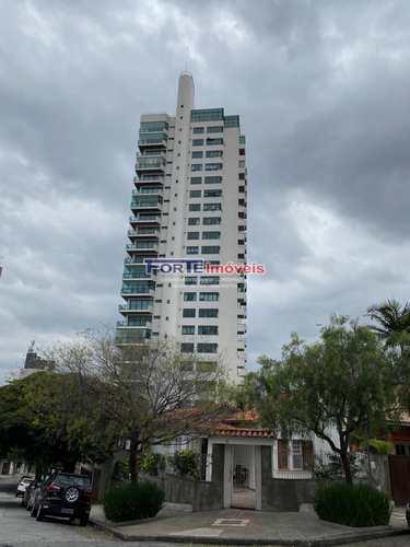 Apartamento, código 42903616 em São Paulo, bairro Água Fria