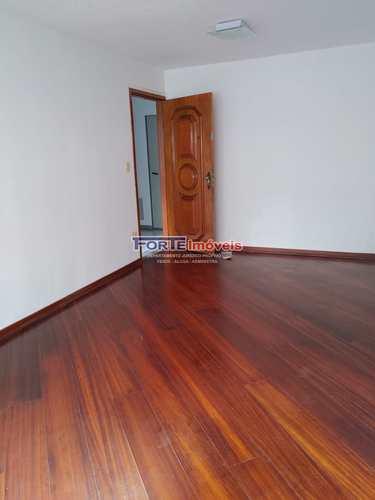 Apartamento, código 42903704 em São Paulo, bairro Barro Branco (Zona Norte)